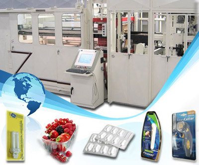 guidelines on packaging for pharmaceutical products